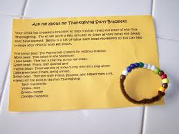 thanksgiving thanksgiving word scramble story printables gem of