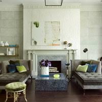 frank roop frank roop design interiors projects