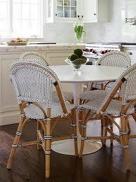 Navy Bistro Chairs Bistro Chairs Best 25 Bistro Chairs Ideas On
