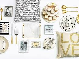 wedding gift registry bon ton stores launch updated digital wedding gift registry otc