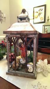 39 best home shrines images on pinterest home altar prayer