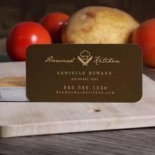 slim business cards slim rounded corner business cards uprinting