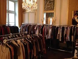 chambre syndicale de l habillement marseille category archive for mode chutmonsecret