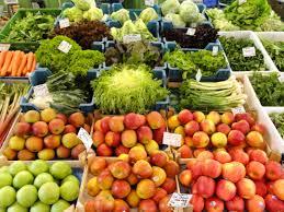 file vegetables viktualienmarkt dsc08608 jpg wikimedia commons
