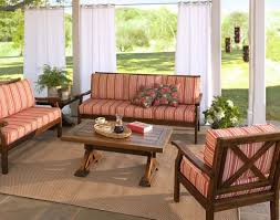 patio furniture ideas furniture dreadful outdoor wood bench patio furniture