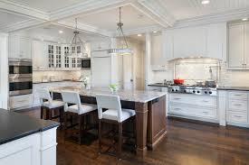 patrick ahearn kitchen trends magazine features sanford custom builders patrick