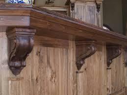 Iron Corbels For Granite Countertops Decorative Corbels For Granite Countertops Decor Modern On Cool