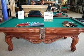 pool table moving company pool table movers denver anniversary pool table pool table movers