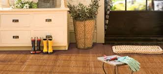 laundry room mudroom flooring ideas empire today
