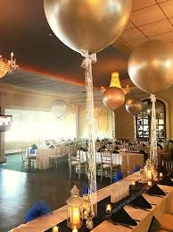 jumbo balloons event décor the party place li the party specialists