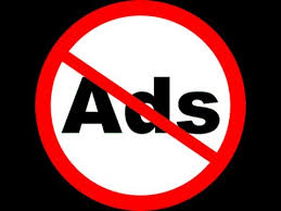 how to stop ads on android block ads advertisements on android root 2014