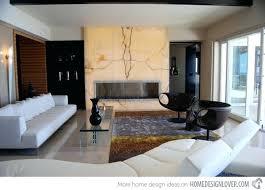 home design lover facebook pepe calderin design contemporary fireplace design pepe calderin
