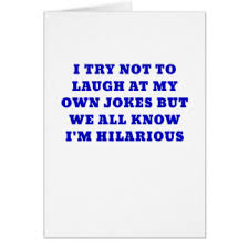 corny quotes gifts on zazzle
