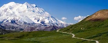national parks images Alaska national parks visit anchorage jpg