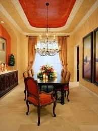 the 25 best tuscan dining rooms ideas on pinterest