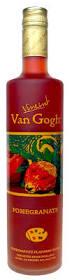 38 best van gogh pomegranate vodka images on pinterest