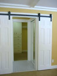 interior door styles for homes barn style interior doors barn style doors barn style