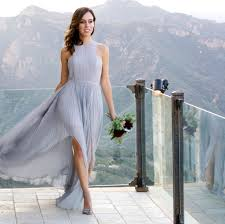 best place to buy bridesmaid dresses bridesmaid dresses ask sydne