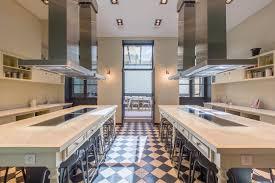 atelier de cuisine lyon l atelier des sens cours de cuisine lyon