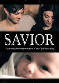 savior dvd vision video christian videos movies and dvds