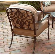 Hampton Bay Palm Canyon Replacement Cushions Hampton Bay Outdoor Furniture Replacement Tiles Outdoor Furniture