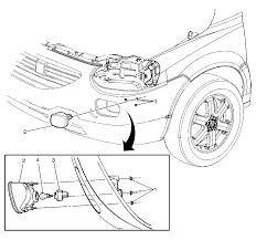 2002 pontiac montana diagram 2002 pontiac montana fuse box diagram