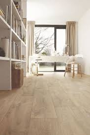 Vinyl Floor Covering Vinyl Floor Covering Residential Smooth Tarkett Touch