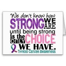 3773c3d6f0d6ac7f424c34833ca5e9ae jpg 216 216 pixels thyroid cancer