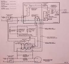 wiring diagram emerson 775 emerson motor diagram emerson toyota