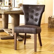 Bilder F Esszimmer Stühle Mit Einem Hauch Von Extravaganz Für Esszimmer U0026 Co