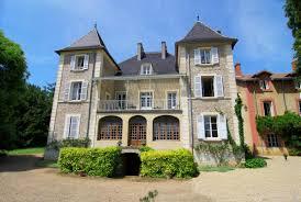 chateau de la loire chambre d hote chambre d hôtes n 2283 à chagny sous uxelles saône et loire