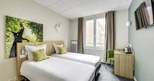 chambre hotes lille balladins hotel in lille 3