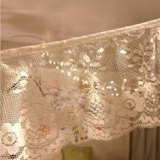 Lights For Bedroom Best 10 Fairy Lights For Bedroom Ideas On Pinterest String