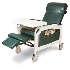 53 best bariatric beds and chairs images on pinterest recliners