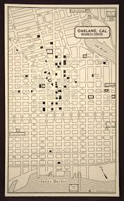 Crime Map Oakland Best 25 Oakland Map Ideas On Pinterest Oakland City San