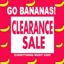 clearance sales on fashpa fashpa