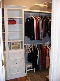 Custom Closet Design Custom Closets By Design How To Build Shelves And Custom Closets