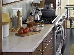 kitchen countertop decor ideas countertops kitchen countertops decorating ideas impressive