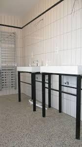 Small Bathroom Ideas Ikea 71 Best Bathroom Ideas Images On Pinterest Room Bathroom Ideas