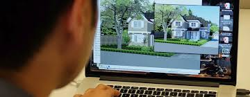 home design para mac gratis visualizer for sketchup design and render simultaneously
