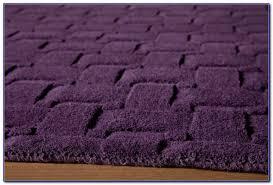 Lavender Rugs For Nursery Lavender Area Rug For Nursery Rug Designs