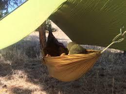 the best hammocks of 2017 outdoorgearlab