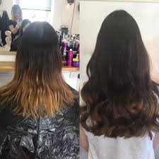 gg s hair extensions gg s hair beauty salon hair and beauty salon in mutley