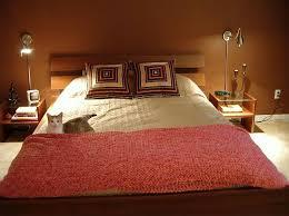 master bedroom color ideas 2013 fresh bedrooms decor ideas