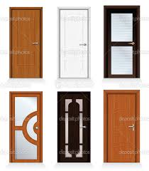 beautiful wood door vector 29 for your interior design for home