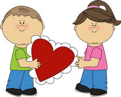 valentines day kids s day clip s day images