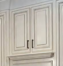 Painted Glazing Cabinets Pilotproject Org by Glaze Painted Kitchen Cabinets Kitchen
