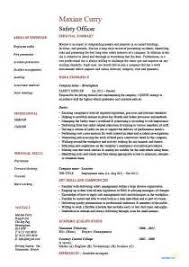 custom application letter ghostwriting website for university gas