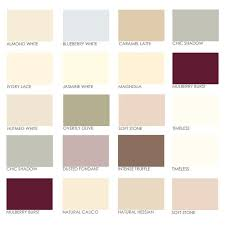 best 25 dulux once ideas on pinterest dulux chic shadow living