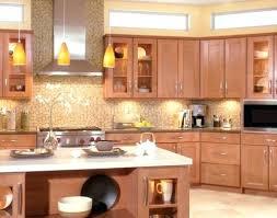 shaker kitchen cabinets uk maple shaker cabinet doors delightful
